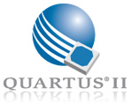 quartus software